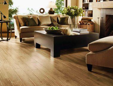 1-laminate-flooring