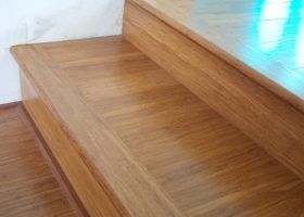 joy-compressed-bamboo-caramel-steps