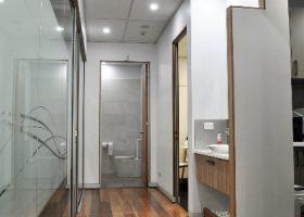 quickstep-arc-bamboo-australiana-installed-at-salvado-dentistry-dbp-studios-out-surgery