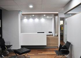 quickstep-arc-bamboo-australiana-installed-at-salvado-dentistry-dbp-studios-reception