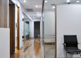 quickstep-arc-bamboo-australiana-installed-at-salvado-dentistry-dbp-studios-reception-2