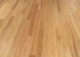 quickstep-readyflor-1-strip-blackbutt-matt-3