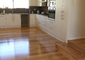 readyflor-blackbutt-wideboard