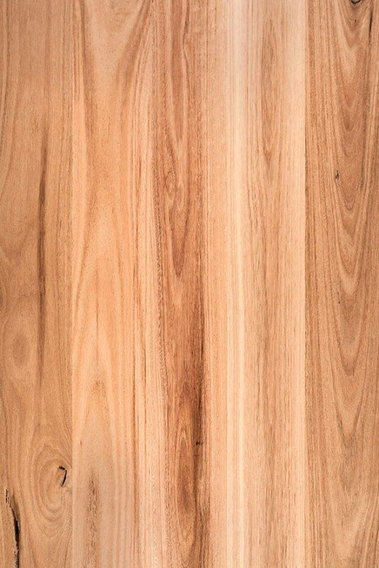 blackbutt-1strip-swatch01-e1481522074471_e5e5de-51