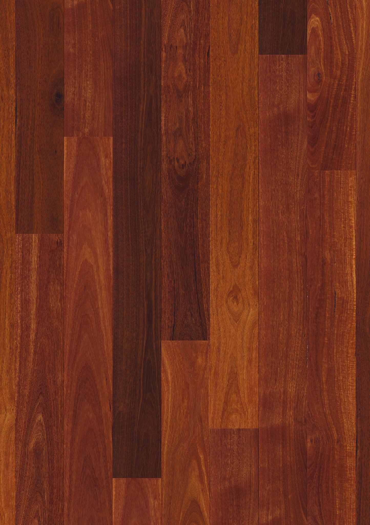 Quick Step Colonial Plus Jarrah Titan Timber Flooring