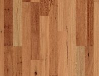 gmrf18bbtdp_qsreadyflor_blackbutt2strip_35d117-33