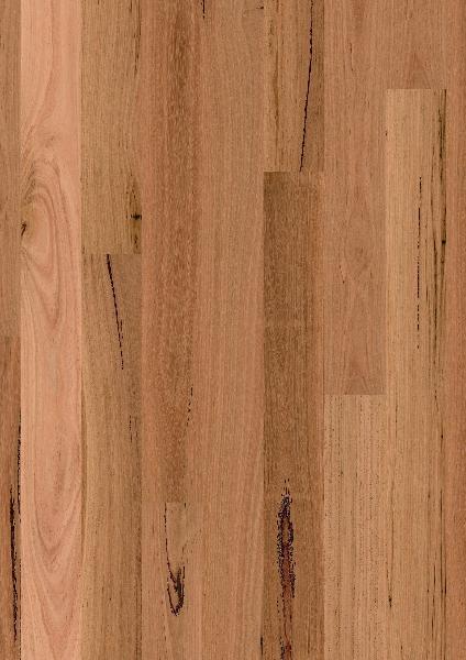 Quick-Step Readyflor 1 Strip NSW Blackbutt Gloss