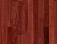 gmrf18jdp_qsreadyflor_jarrah2strip_481405-32