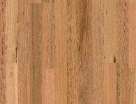 Quick-Step Readyflor 2 Strip 'Tasmanian Oak' Gloss