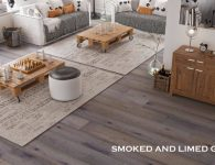 hermitage_001_smoked_limed_grey_room_text-1200x600_2160cd-1
