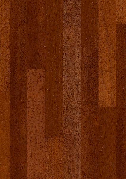 1 Strip Merbau Satin Finish Titan Timber Flooring