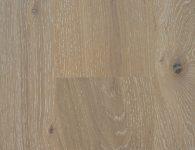 premium oak flooring