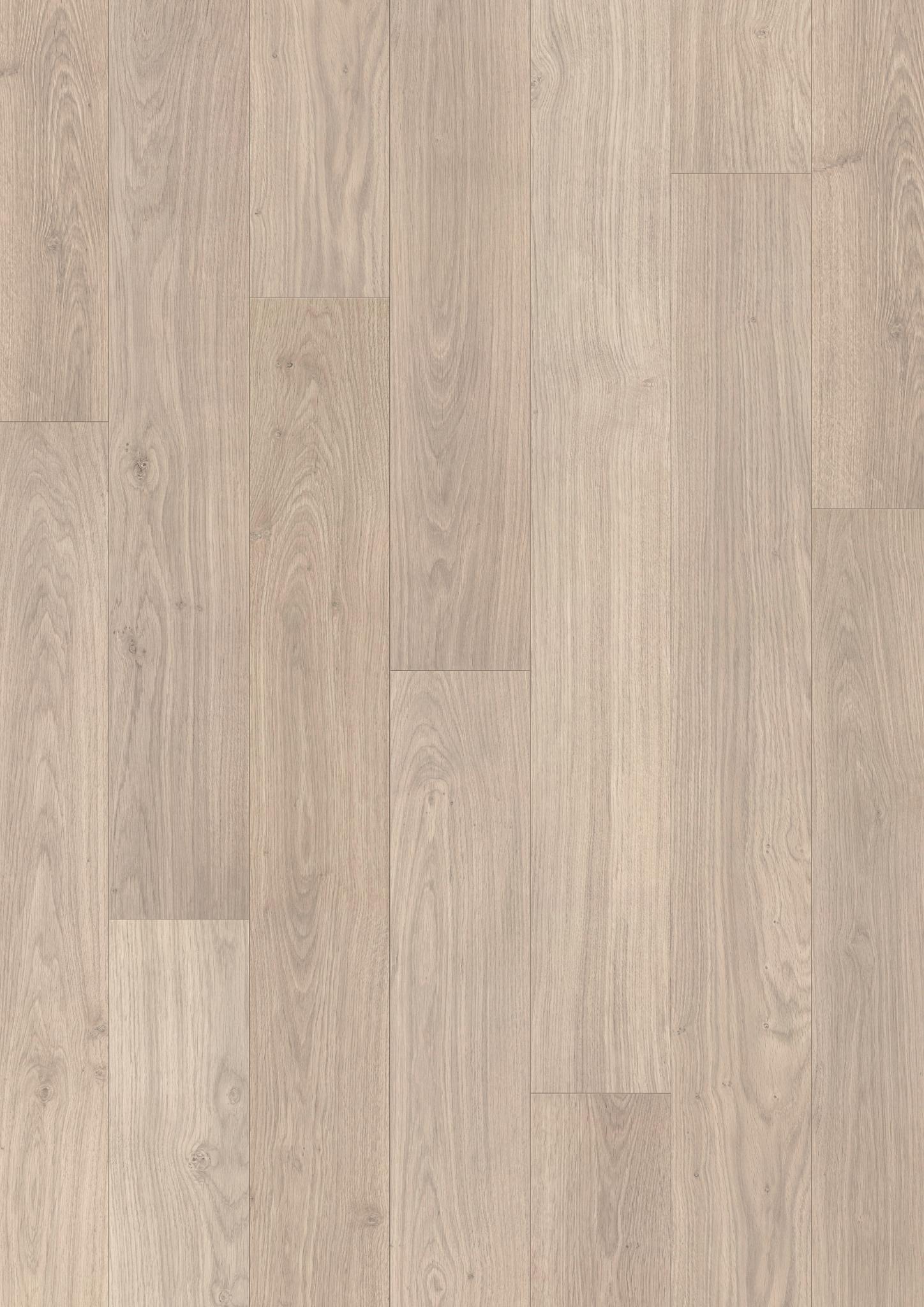 Quick Step Laminate Flooring >> Quick-Step 'Eligna' Light Grey Varnished Oak EL1304   TITAN TIMBER FLOORING