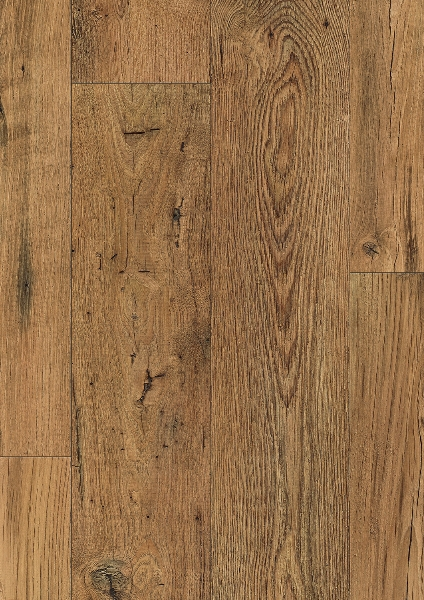 Quick Step Eligna Wide Reclaimed Chestnut Natural Uw1541 Titan Timber Flooring