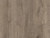Quick-Step'Majestic' Woodland Oak Beige MJ3548