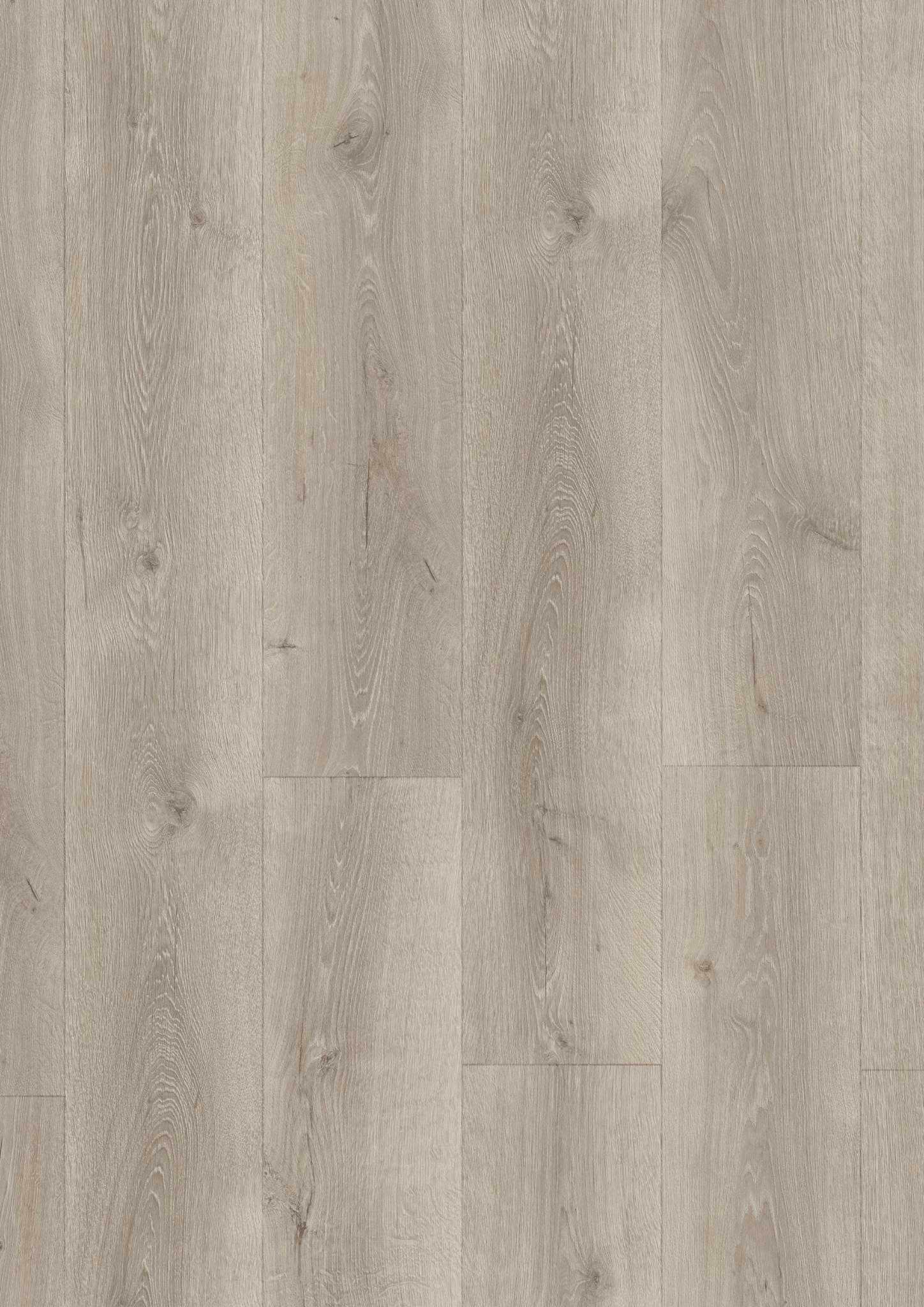 Quick Step Majestic Desert Oak Brushed Grey Mj3552