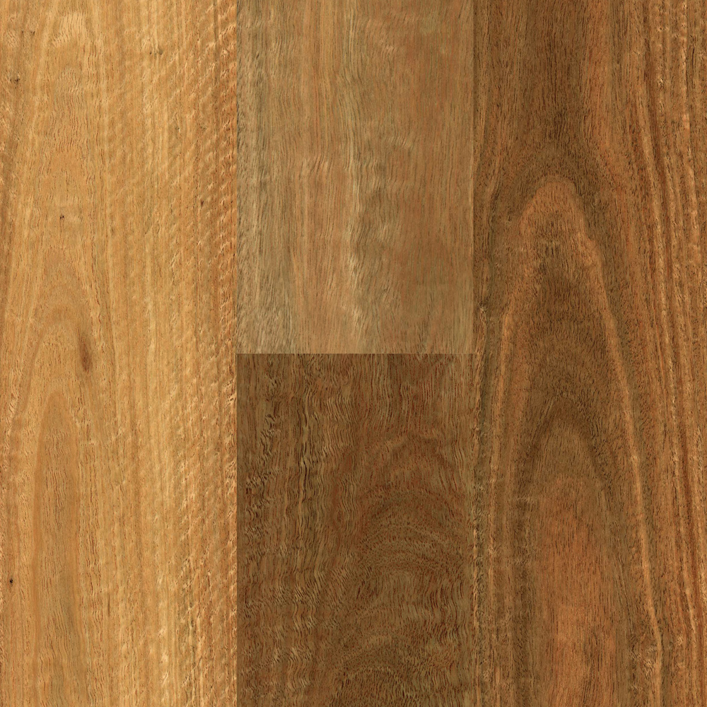 Proline Rigid Southern Spotted Gum Titan Timber Flooring