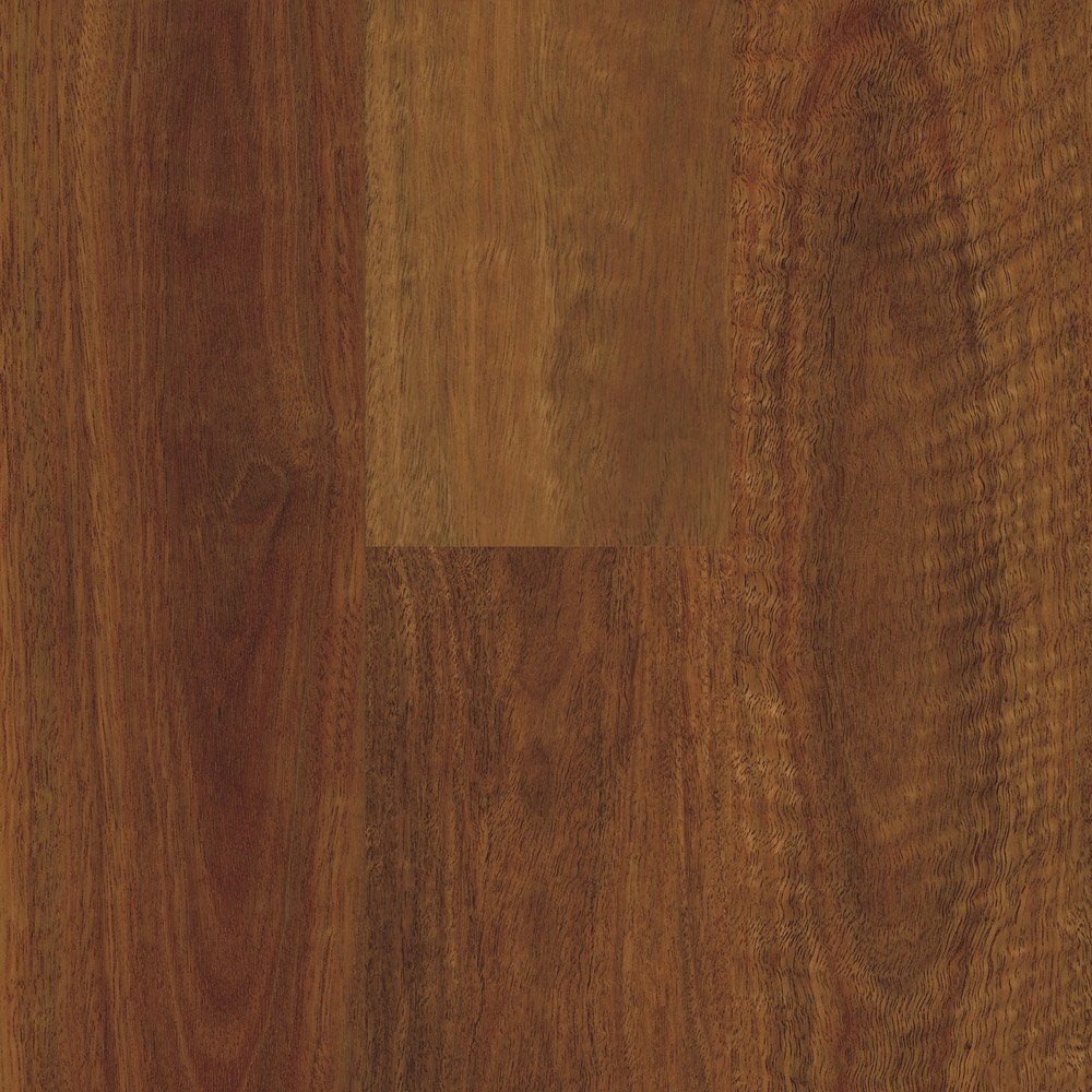 northern_spotted_gum_swatch_1000px_new
