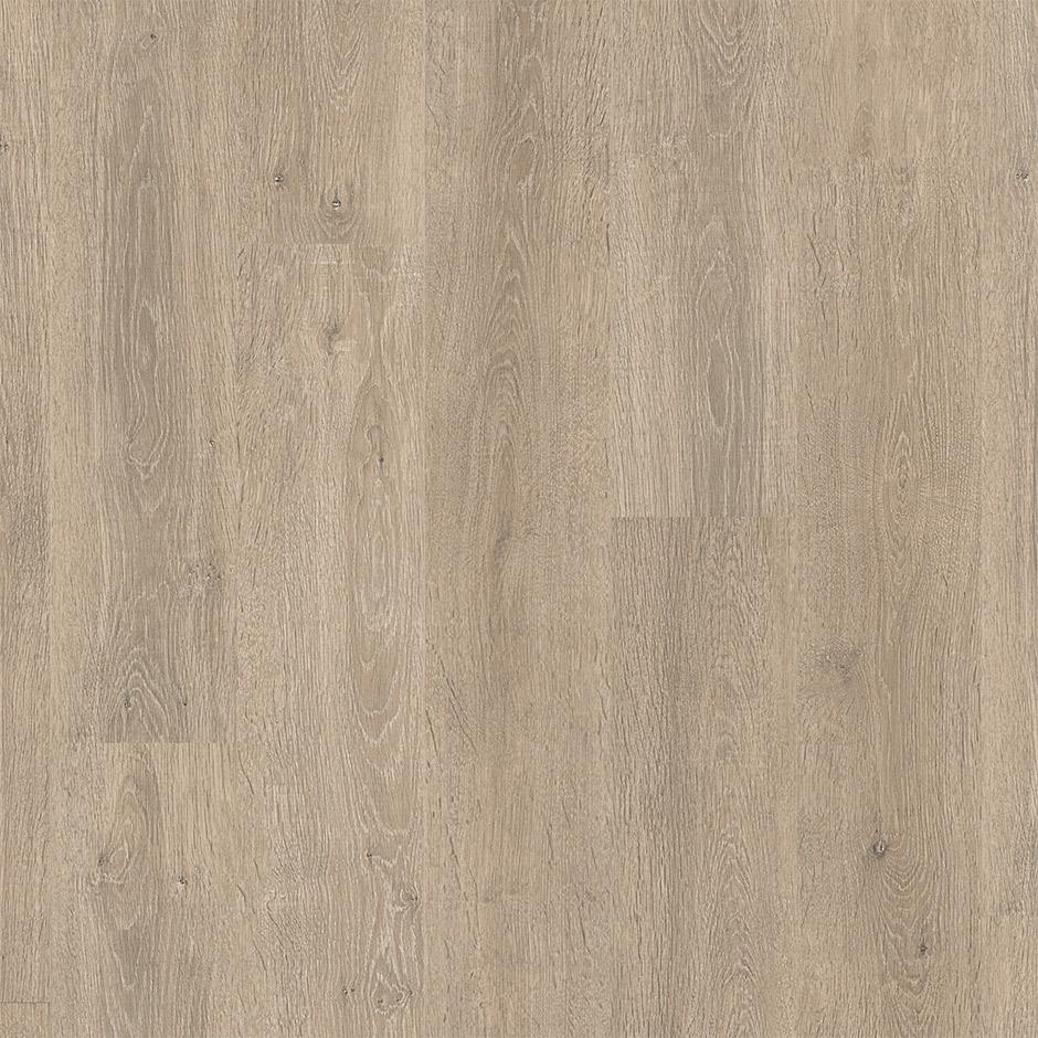Titan Classic Old Grey Oak Tt8n6429 Titan Timber Flooring
