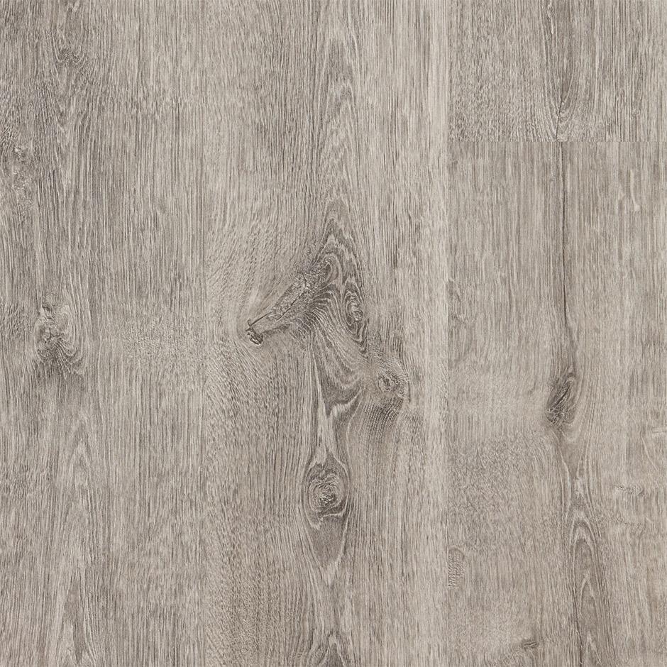 Titan Classic Grey Oak Tt8n6442 Titan Timber Flooring