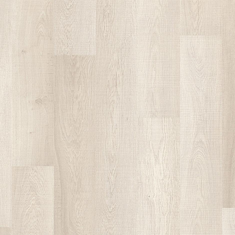 Titan Classic Light Oak Tt8n6444 Titan Timber Flooring