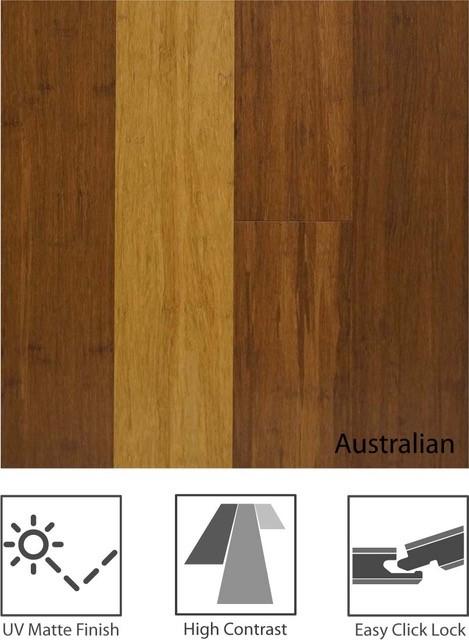 verdura-x-australiana
