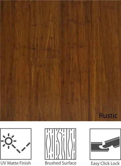 verdura-x-rustic