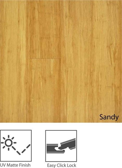 verdura-x-sandy