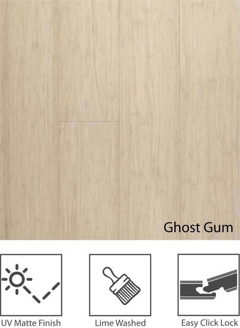verura-x-ghost-gum