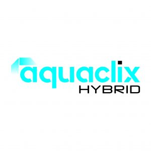 aquaclix-hyrid-black-and-blue-01
