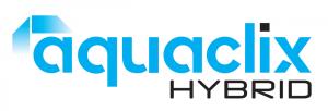 Aquaclix logo