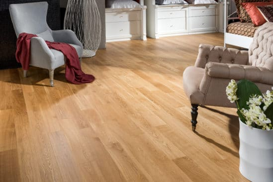 Brushed-and-Oiled-Collection-oak-natur-h2