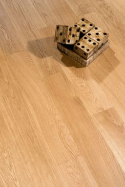 Brushed-and-Oiled-Collection-oak-natur-v