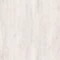 coswick-oak-alpine-char-1500x1500