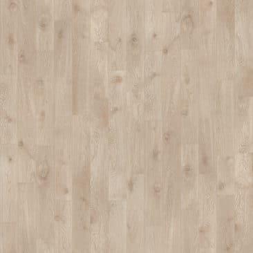 coswick-oak-barcelona-char-1500x1500