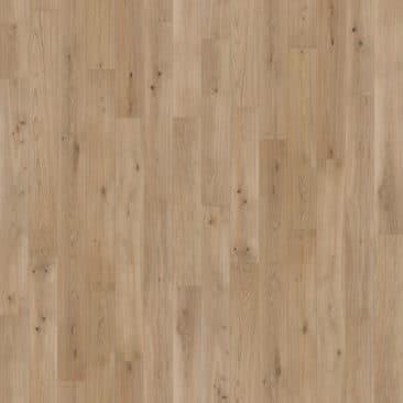 coswick-oak-batiste-char-1500x1500