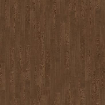 coswick-oak-cinnamon-S&B-1500x1500