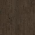 coswick-oak-marseille-Char-1500Õ1500