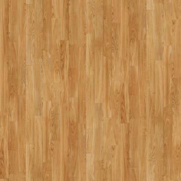 coswick-oak-natural-S&B-1500x1500