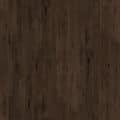 coswick-oak-old+venice-Char-1500Õ1500