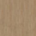 coswick-oak-pastel-1N-1500x1500