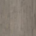 coswick-oak-rocky-reef-ßhar-1500x1500