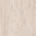 coswick-oak-snowdrop-char-1500x1500